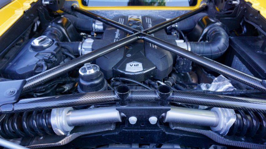 Lamborghini-Aventador-SV (10)