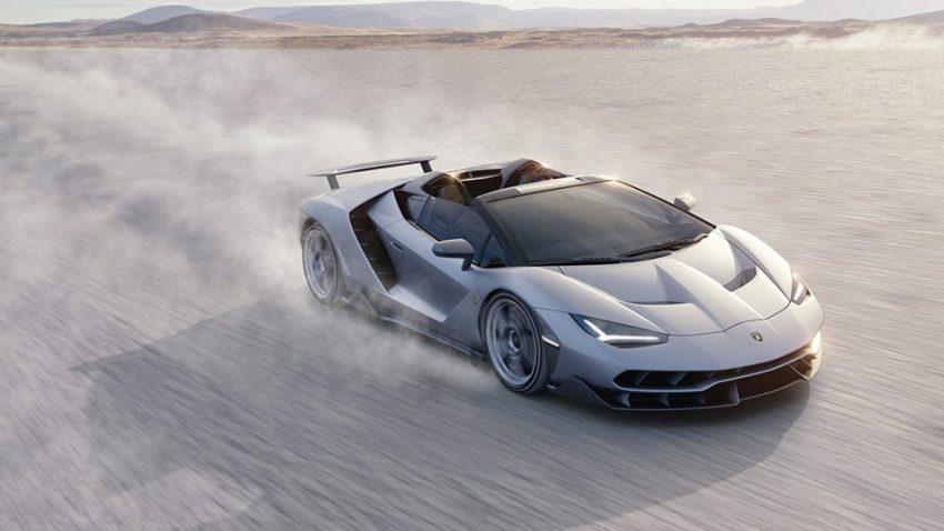 Lamborghini-Centenario-Roadster-3-1920x960