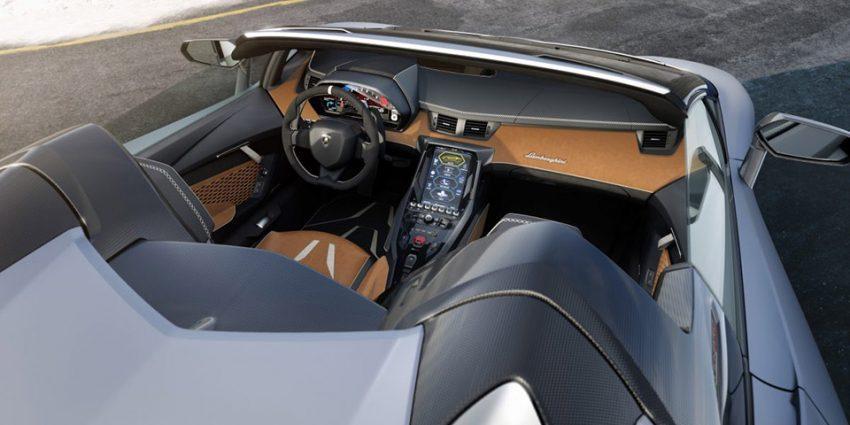 Lamborghini-Centenario-Roadster-4-1200x600