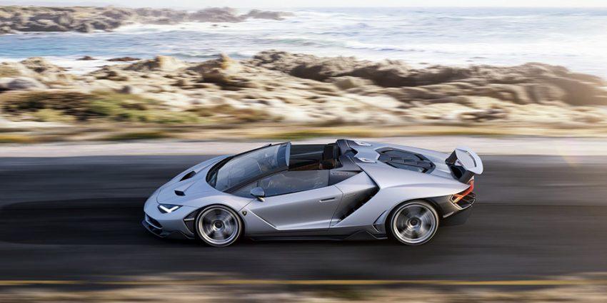 Lamborghini-Centenario-Roadster-8
