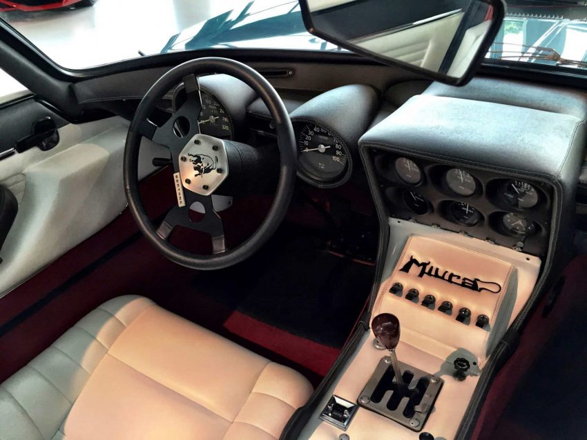 Lamborghini-Miura-Roadster (6)