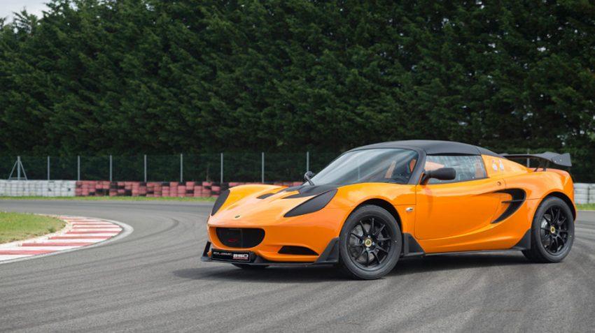 Lotus-Elise-Race-250 (3)