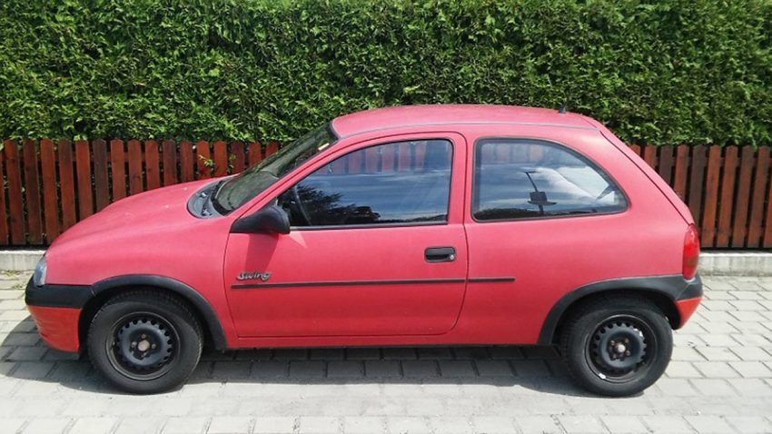 Opel-Corsa-verkauf-autorevue (1)