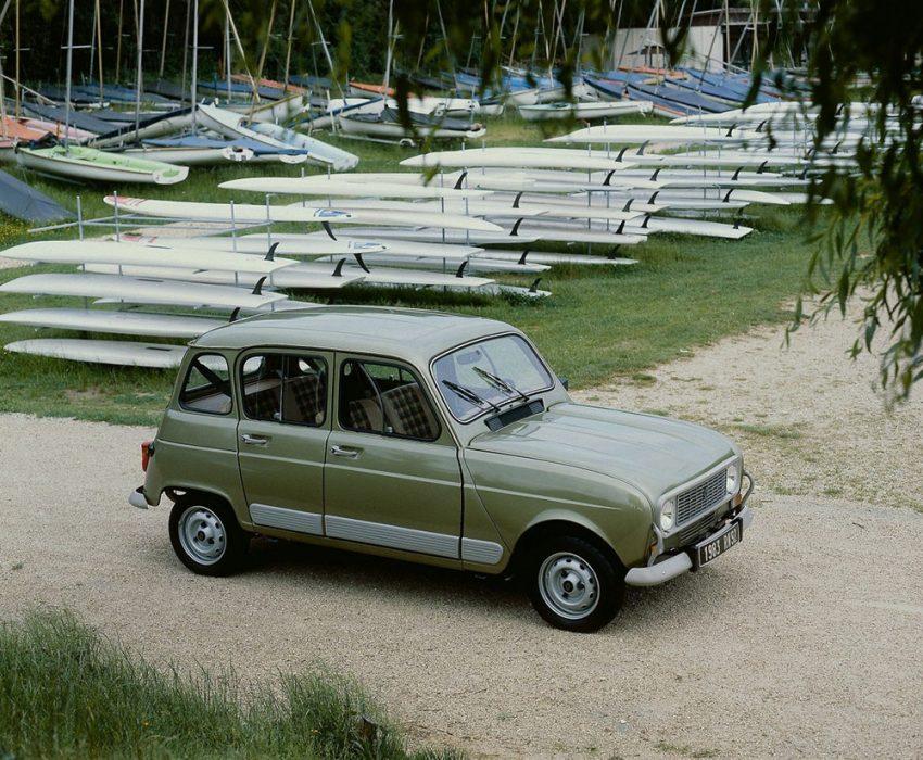 Renault-R4-10-1200x988