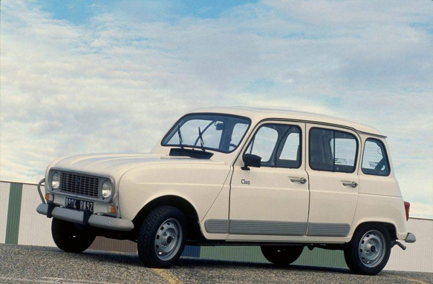 Renault-R4-11-1200x788