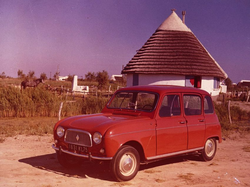 Renault-R4-12-1200x901