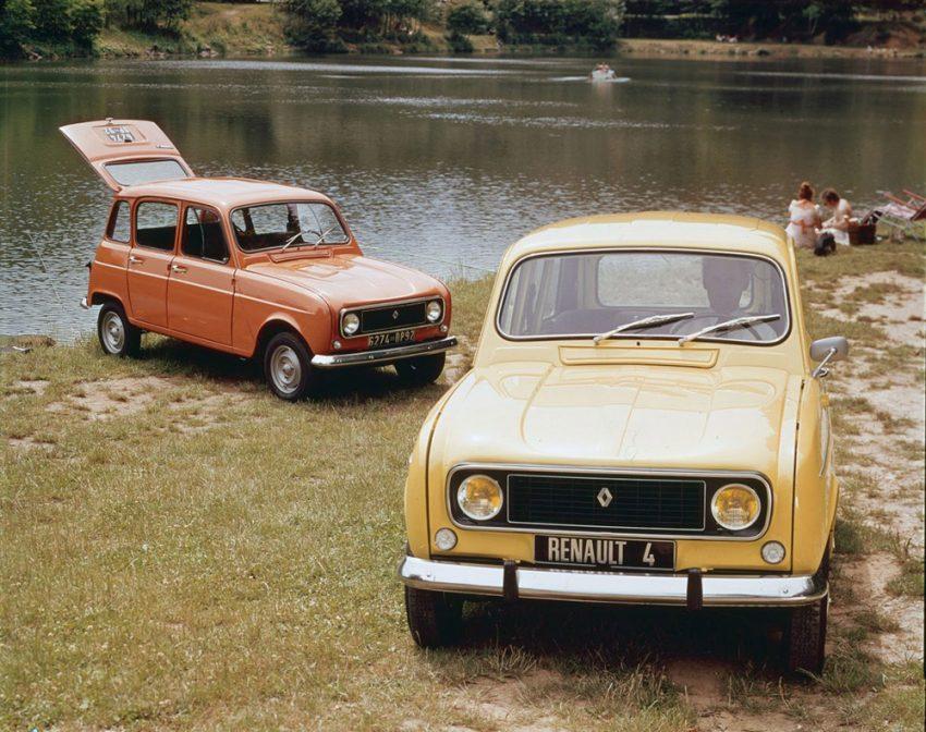 Renault-R4-13-1200x948
