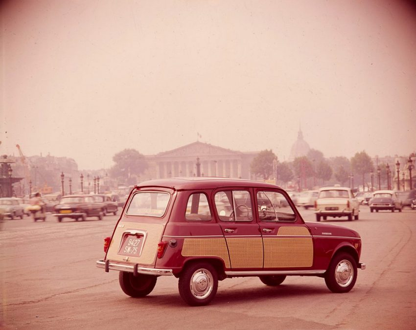 Renault-R4-14-1200x953