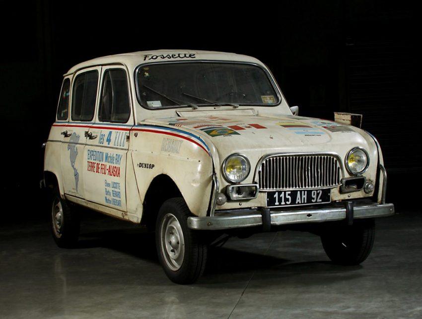 Renault-R4-2-1200x910