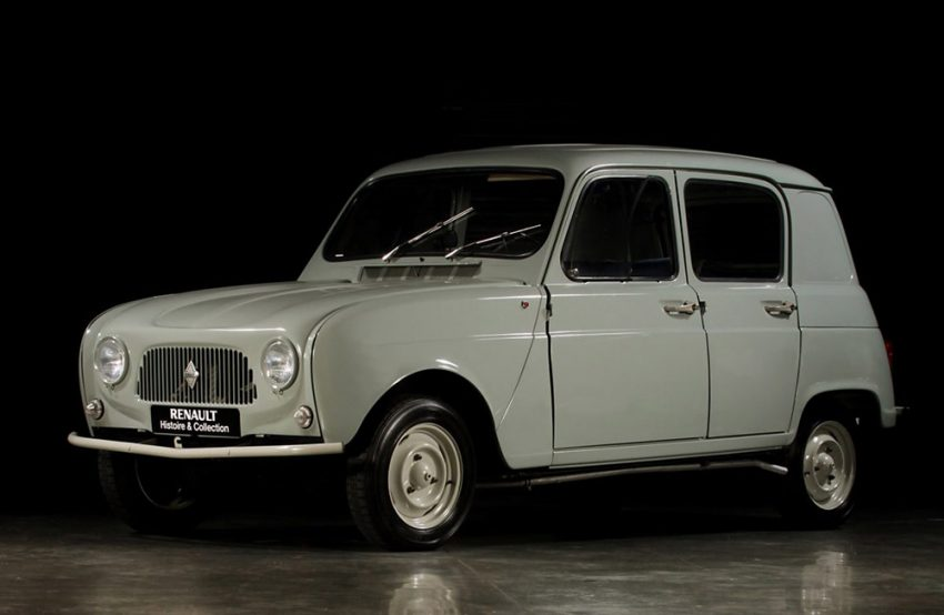 Renault-R4-3-1200x782