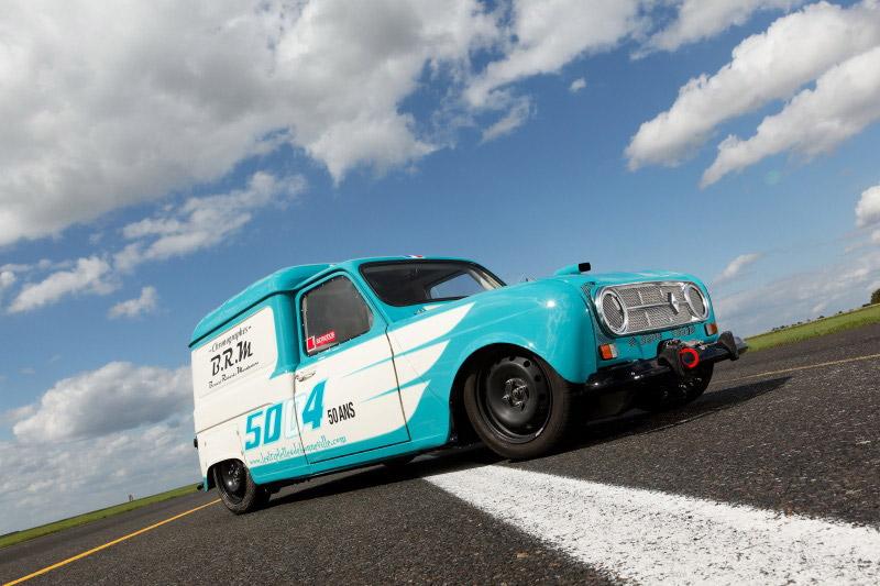 Renault-R4-4