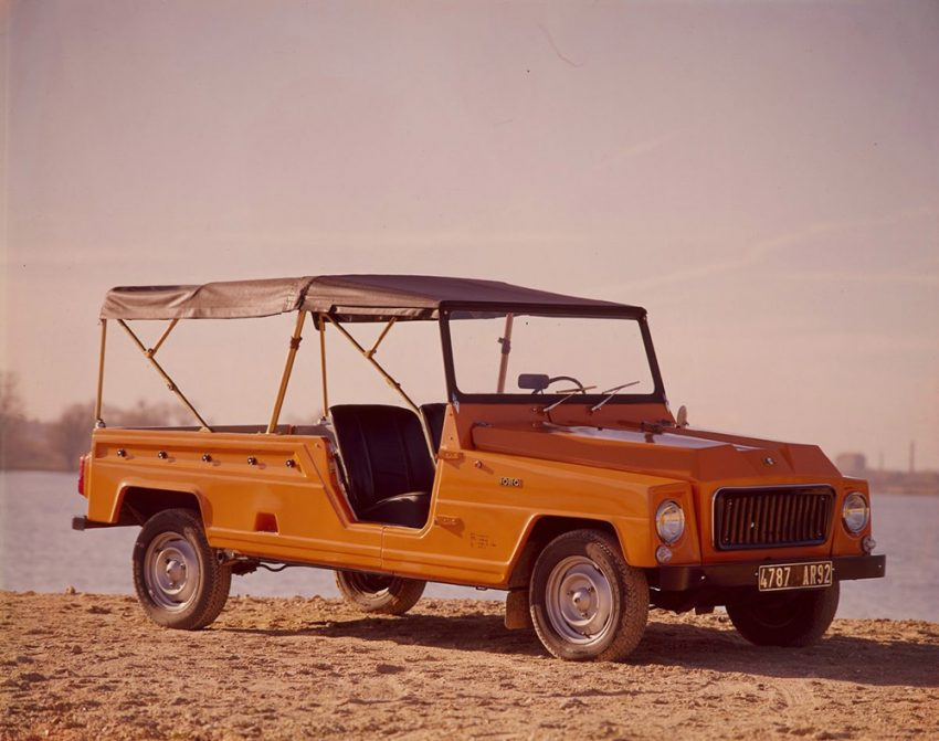 Renault-R4-5-1200x947
