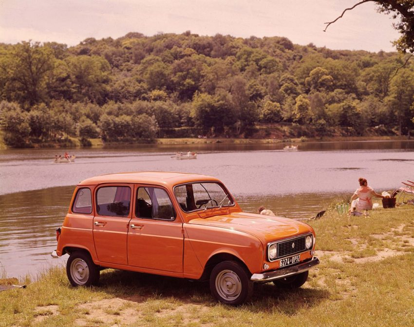 Renault-R4-9-1200x947