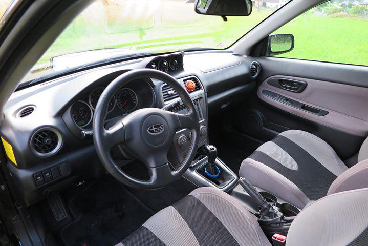 Subaru-Impreza-verkauf-autorevue (1)