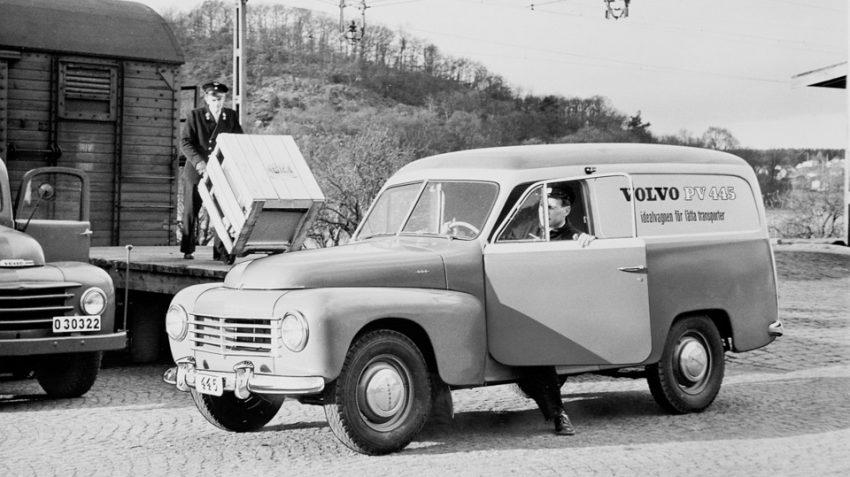 Volvo-Duett (15)