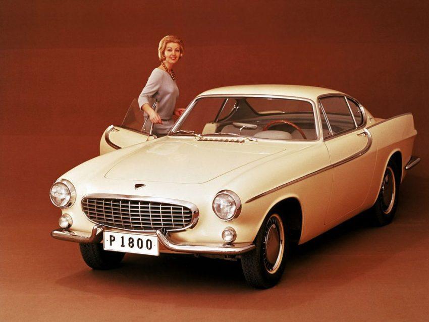 Volvo-P1800 (3)