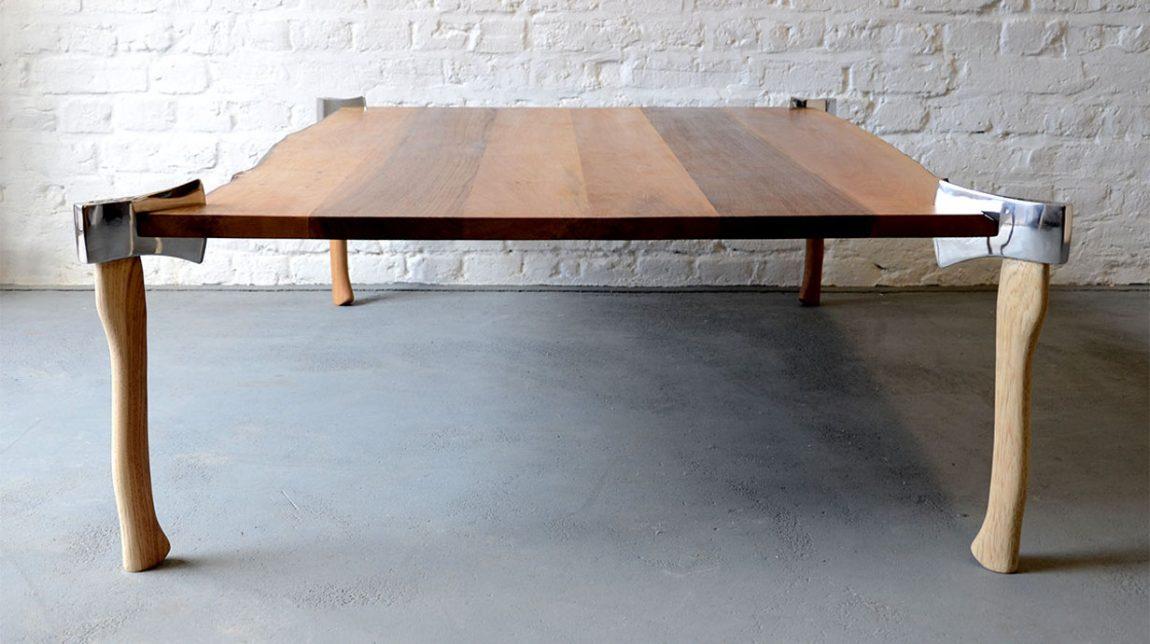 xte als beine. Black Bedroom Furniture Sets. Home Design Ideas