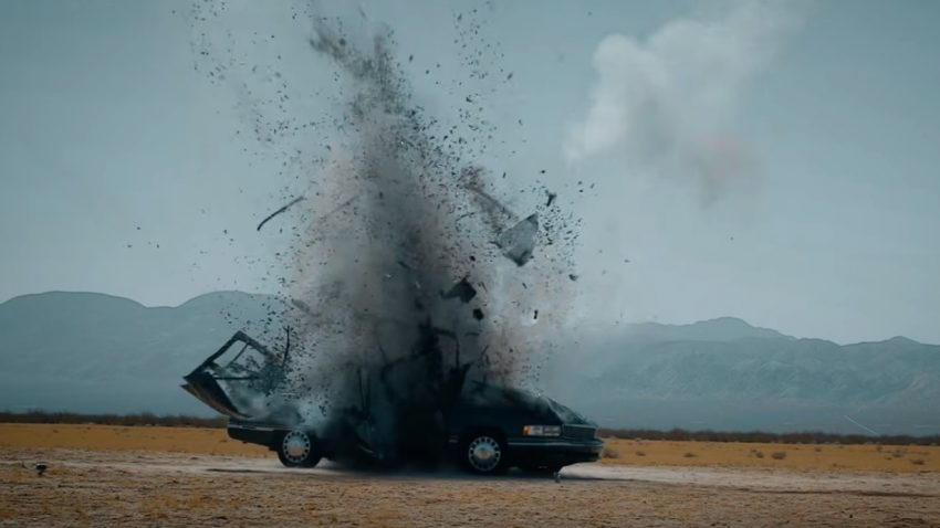 car-boom