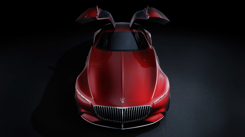 mercedes-maybach-6-5