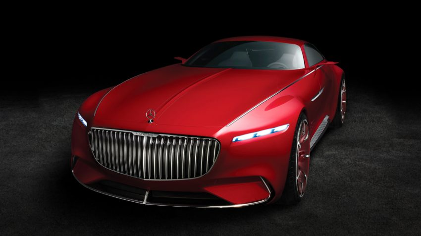 mercedes-maybach-6-6