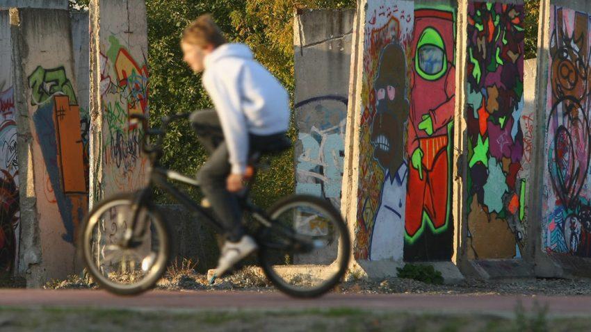 06-radfahrer-ohne-haende-sean-gallup-getty-images