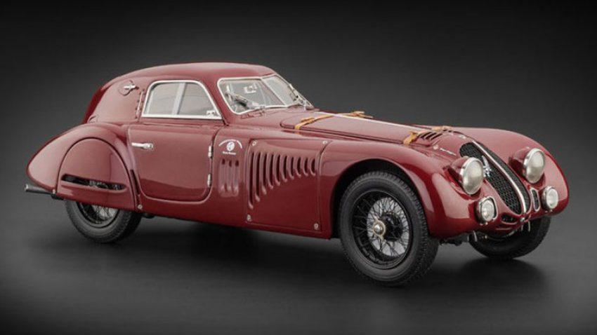 1938-cmc-alfa-romeo-8c-2900b-speciale-touring-coupe-1