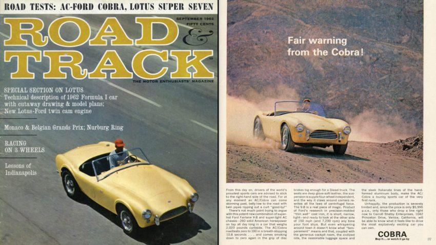 1962-shelby-260-cobra-csx2000