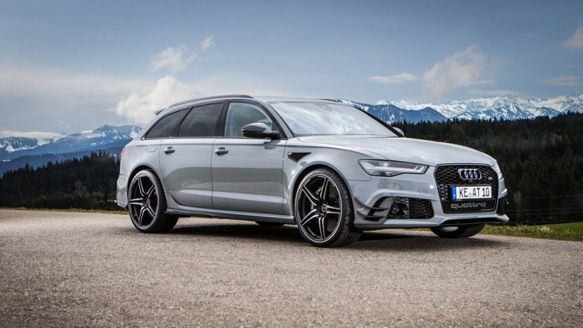 abt-audi-rs6-1of12-4