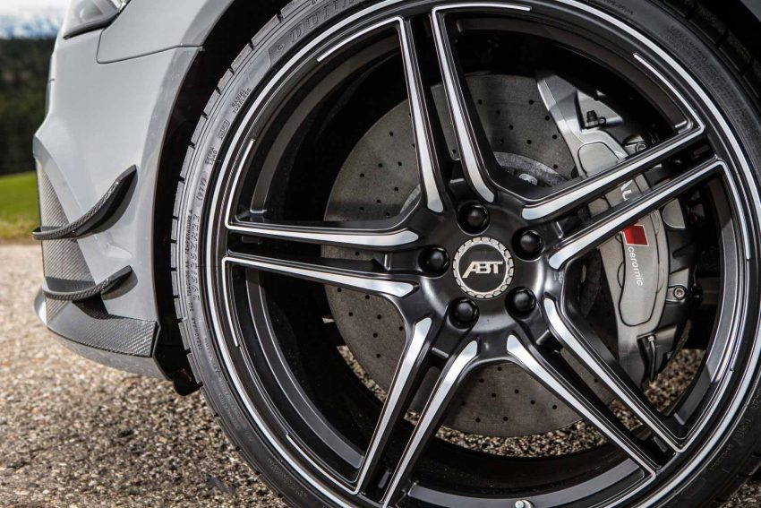abt-audi-rs6-1of12-8
