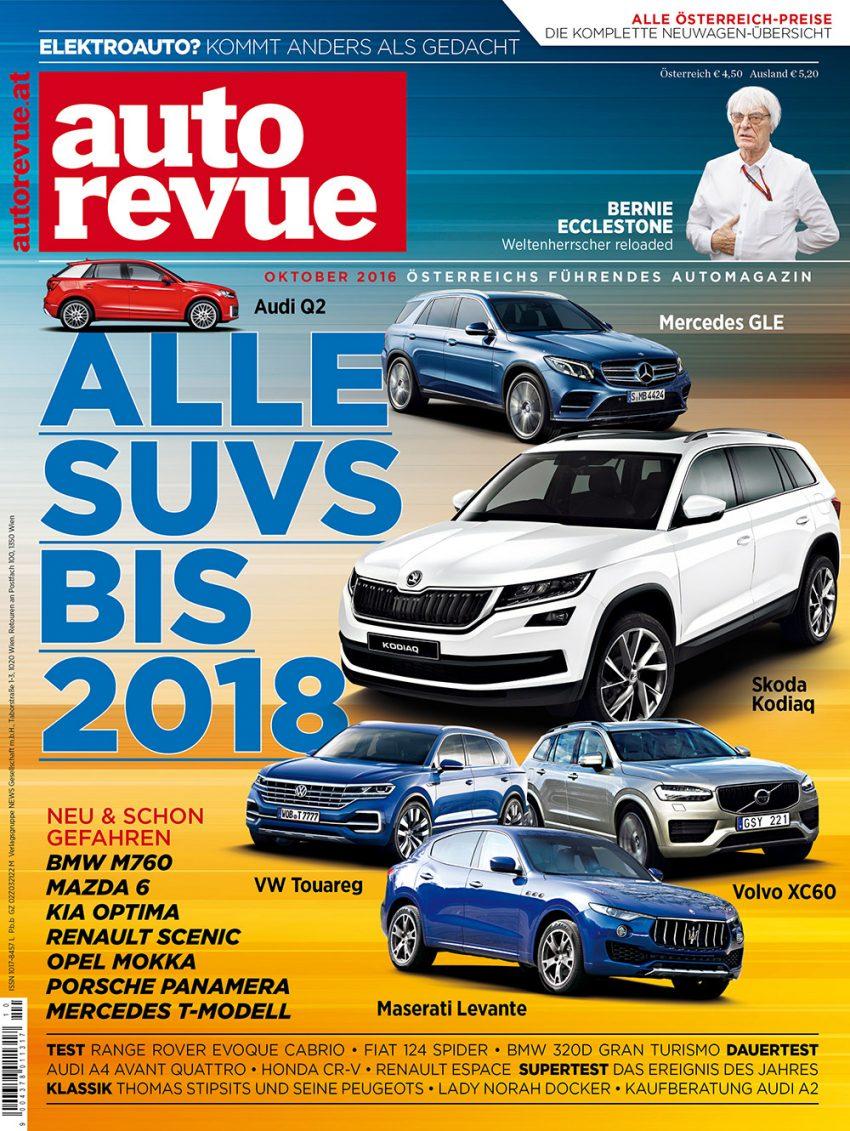 autorevue-cover-16-10-oktober