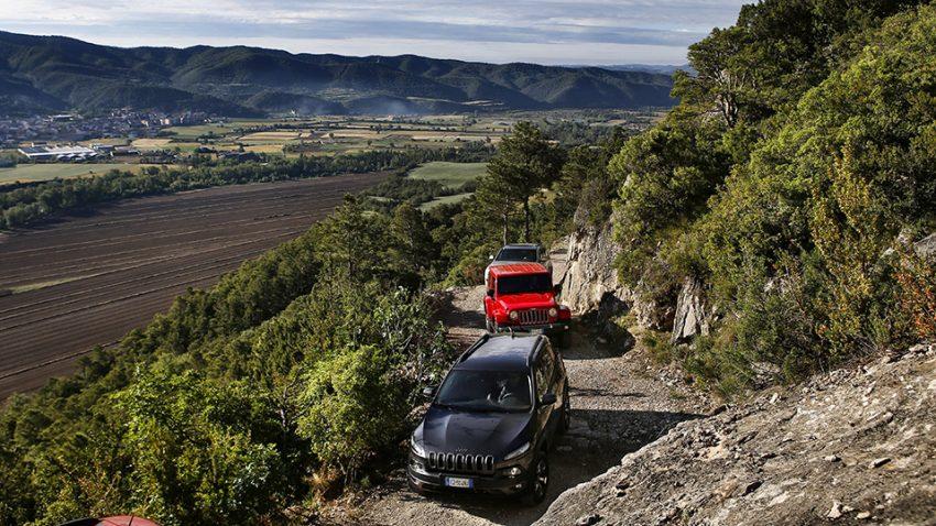 camp-jeep_range-shooting-2-titel