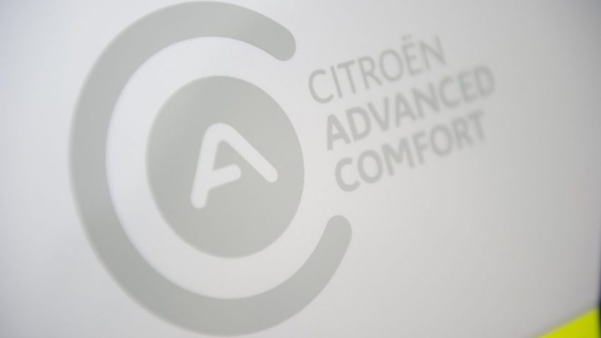 citroen-advanced-comfort-3