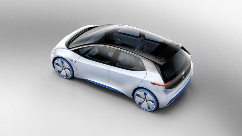 concept-car-vw-i-d-1