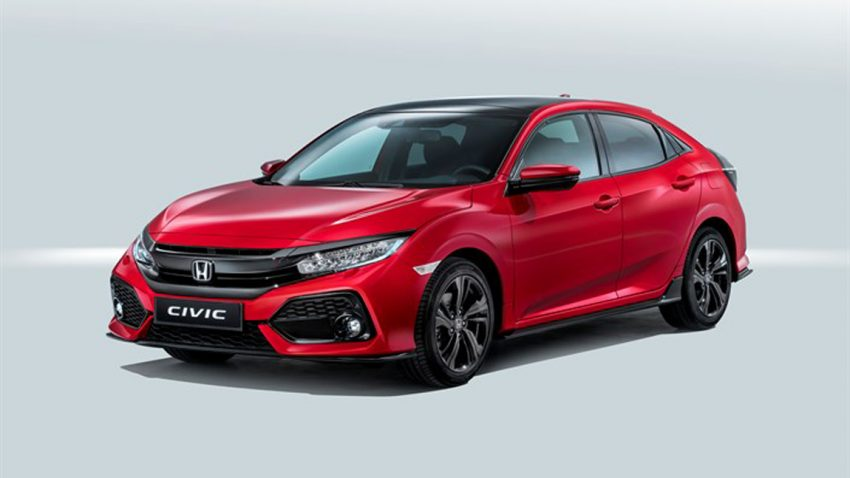 honda-civic-2017-hatchback
