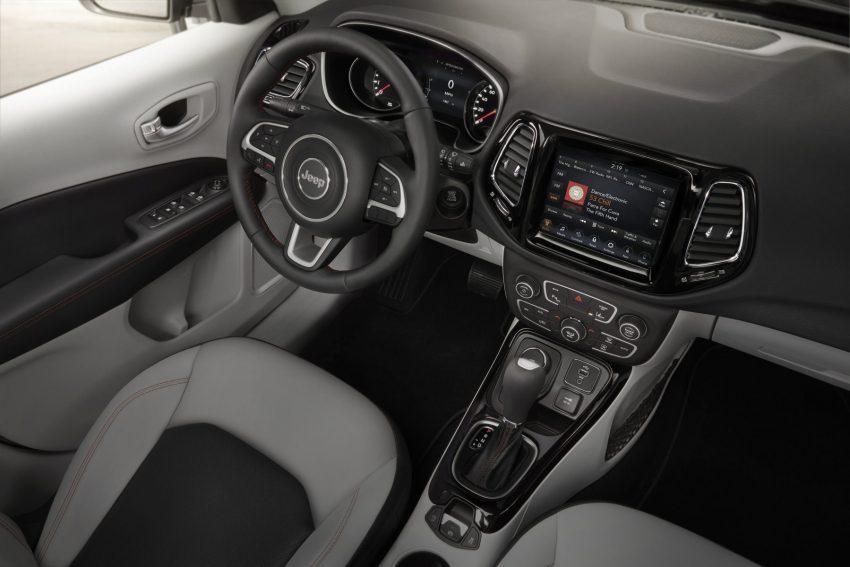 jeep-compass-2017-4