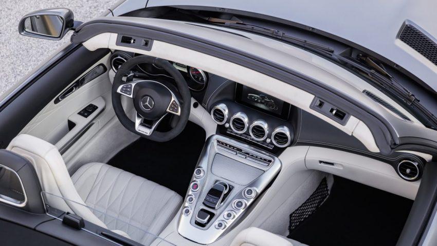 mercedes-amg-gt-roadster-4