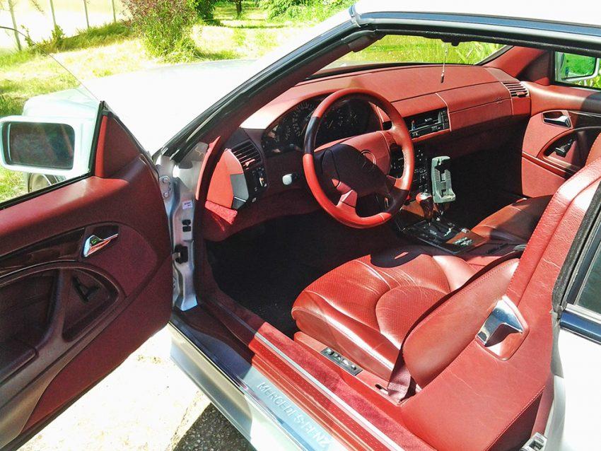 Mercedes-Benz-320-SL-1996-4