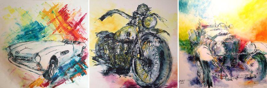 Pistora-Gemälde-5