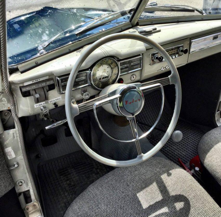 Volvo-445-Duett (1)