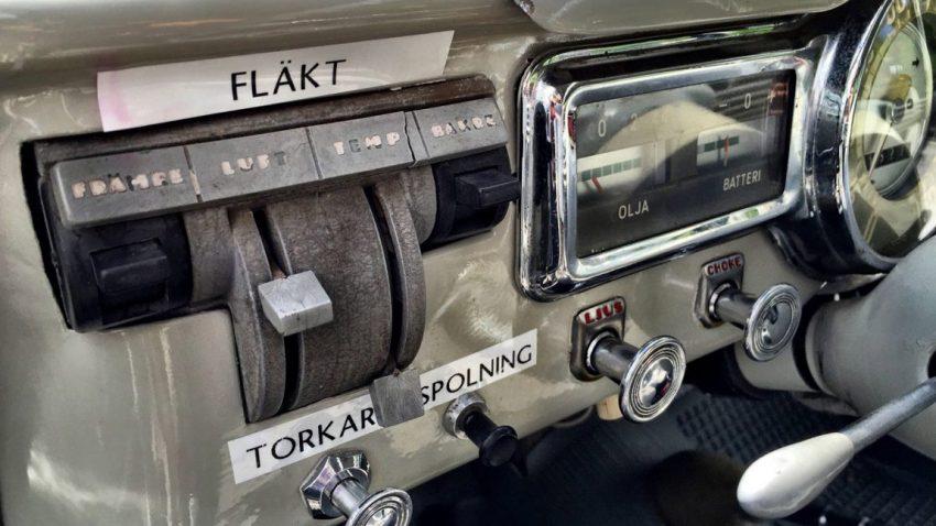 Volvo-445-Duett (9)
