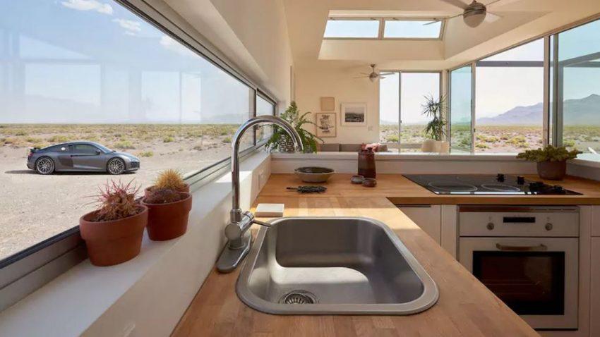 audi-airbnb-4