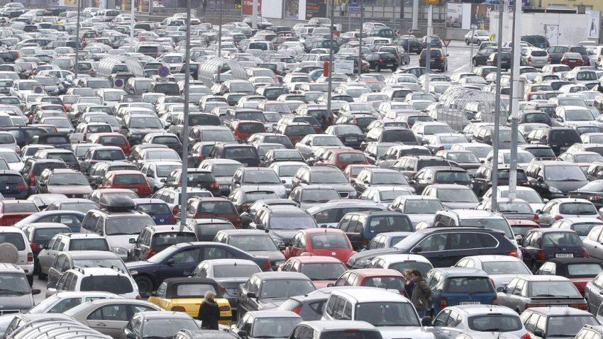 Preisvergleich bei der Autoversicherung zahlt sich aus