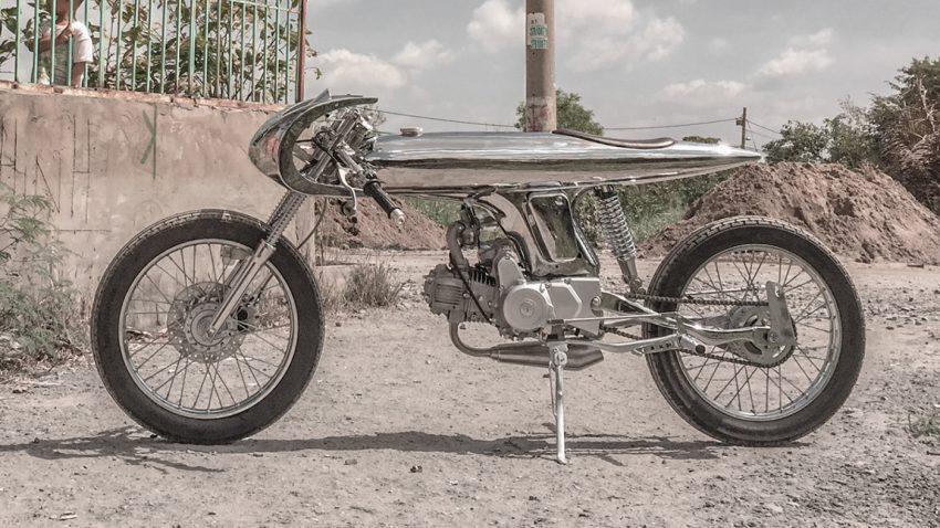 bandit9-eve-mkii-3
