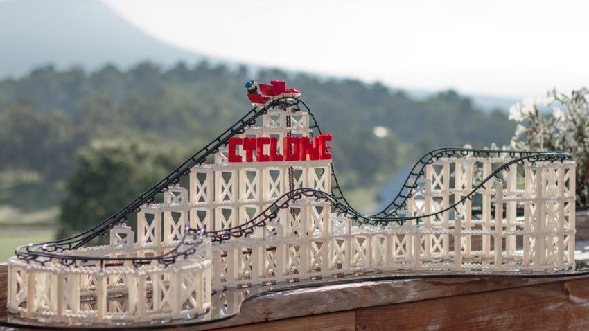 cyclone-lego