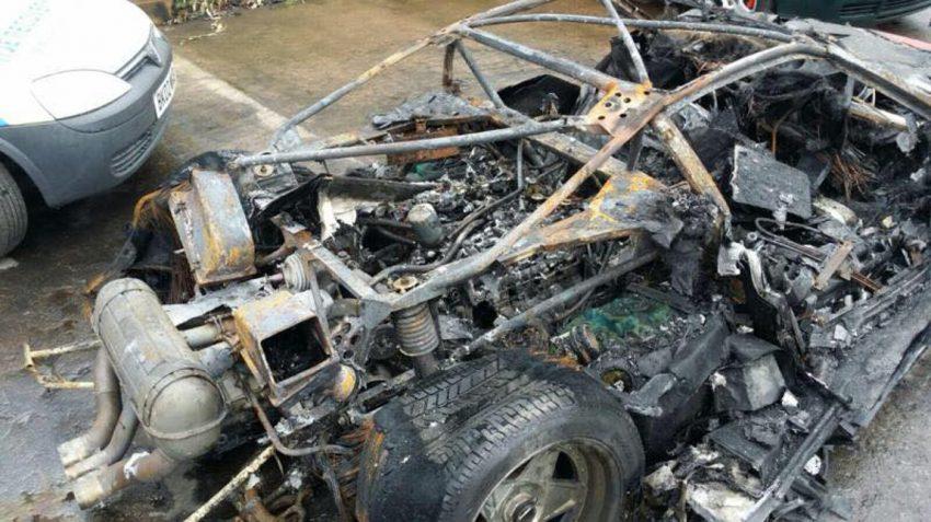 f40-ausgebrannt-3