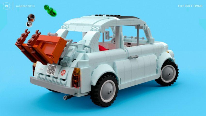 lego-fiat-500