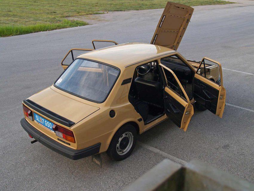 skoda-105l-gebrauchtwagen-autorevue-15