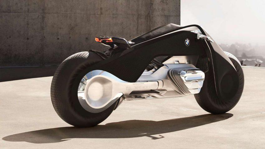 001_visionfahrzeug_bmw_motorrad
