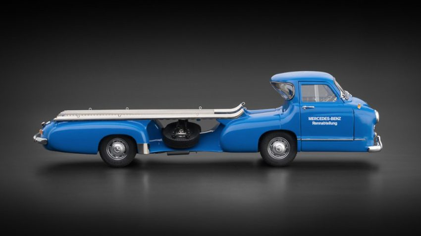 1954-cmc-mercedes-benz-renntransporter-2