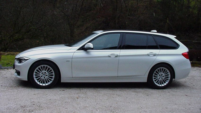 320d-tou-links-1